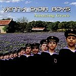 Vienna Boys Choir Amazing Grace