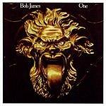 Bob James One (Remastered)