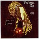Bob James Two (Remastered)