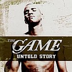 The Game Untold Story (Edited)