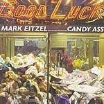 Mark Eitzel Candy Ass