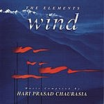 Hariprasad Chaurasia The Elements: Wind