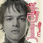 Jamie Cullum Mind Trick (Remix) (Single)