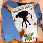 The Hidden Cameras The Smell Of Our Own (Parental Advisory)