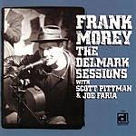Frank Morey The Delmark Sessions