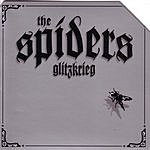 The Spiders Glitzkrieg