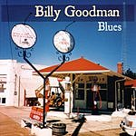 Billy Goodman Blues