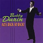 Bobby Darin Aces Back To Back