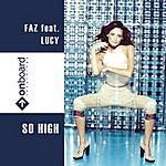 Faz So High (Pagany 2 Da Funk Mix)
