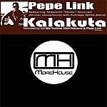 Pepe Link Kalakuta (5 Track Maxi-Single)