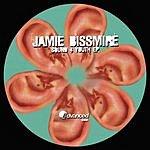 Jamie Bissmire Sound 4 Youth EP