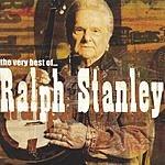 Ralph Stanley The Very Best Of Ralph Stanley