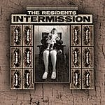 The Residents Intermission (For The Mole Trilogy)