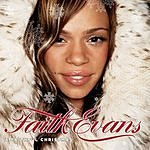 Faith Evans A Faithful Christmas
