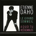 Etienne Daho Le Grand Sommeil (Single Edit)