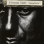 Etienne Daho Saudade (Single)