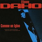 Etienne Daho Comme Un Igloo (Single)