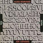 Aldo Romano Ten Tales