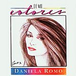 Daniela Romo De Mil Colores