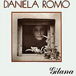 Daniela Romo Gitana