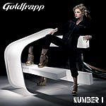 Goldfrapp Number 1/Beautiful (Single)
