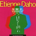 Etienne Daho Des Attractions Désastre (Single)