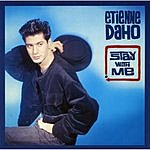 Etienne Daho Stay With Me (UK Single Edit)