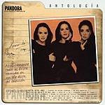 Pandora Antología