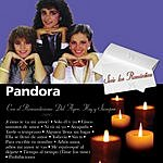 Pandora Romanticos
