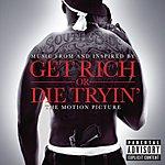 50 Cent Hustler's Ambition (Edited) (Single)