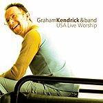 Graham Kendrick USA Live Worship