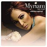 Myriam Una Mujer
