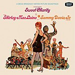 Shirley MacLaine Sweet Charity (Original Soundtrack)