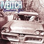 Michael Veitch Southern Girl