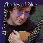 Al Petteway Shades Of Blue