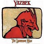David Yazbek The Laughing Man