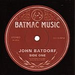 John Batdorf Side One