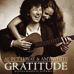 Al Petteway Gratitude