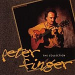 Peter Finger The Collection