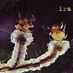 Ira The Body And The Soil
