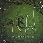 Attached By Wires Attached By Wires