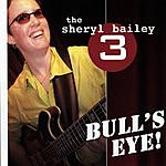 The Sheryl Bailey 3 Bull's Eye