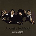 Acoustic Ladyland Camouflage