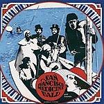 Jack Convery The San Francisco Medicine Ball Band