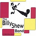 The Billy Shew Band After Midnight