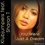 Klubjumpers You Were Just A Dream