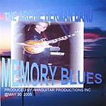 The Archie Herman Band Memory Blues