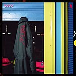 Tosca Heidi Bruehl (Maxi-Single)