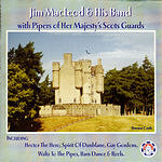 Jim MacLeod & His Band With Pipers Of Her Majesty's Guard