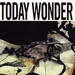 Ed Kuepper Today Wonder (Expanded & Remastered)